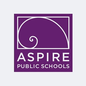 https://www.spanishcurriculum.com/wp-content/uploads/2021/06/Aspire-Public-Schools-TN-logo.jpeg