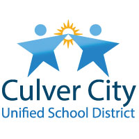 https://www.spanishcurriculum.com/wp-content/uploads/2021/06/Culver-City-Unified-School-District-Logo.jpeg