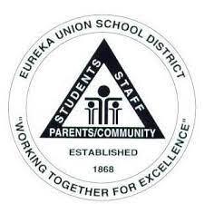 https://www.spanishcurriculum.com/wp-content/uploads/2021/06/Eureka-Union-School-District.jpeg