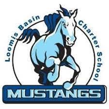 https://www.spanishcurriculum.com/wp-content/uploads/2021/06/Loomis-Basin-Charter-School-Logo.jpeg