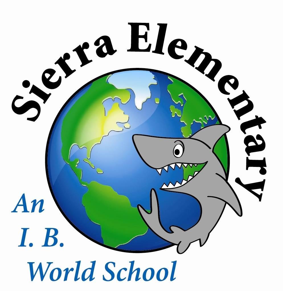 https://www.spanishcurriculum.com/wp-content/uploads/2021/06/Sierra-Elementary-Logo.jpeg