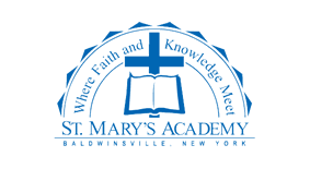 https://www.spanishcurriculum.com/wp-content/uploads/2021/06/St-Mary_s-Academy-logo.png