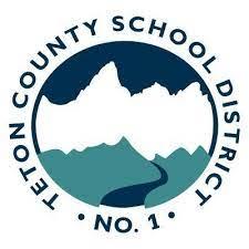 https://www.spanishcurriculum.com/wp-content/uploads/2021/06/Teton-County-School-District-WY-logo.jpeg