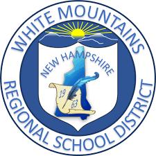https://www.spanishcurriculum.com/wp-content/uploads/2021/06/White-Mountain-Regional-School-District-NH-Logo.png